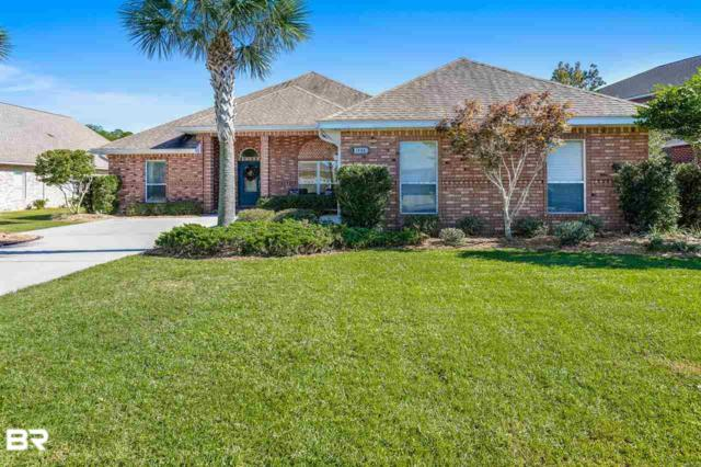 1988 Crown Point Blvd, Pensacola, FL 32507 (MLS #278449) :: Ashurst & Niemeyer Real Estate