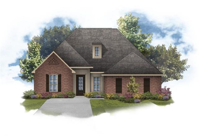 11590 Alabaster Drive, Daphne, AL 36526 (MLS #278455) :: Gulf Coast Experts Real Estate Team