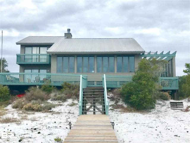 32970 River Road, Orange Beach, AL 36561 (MLS #278462) :: The Kim and Brian Team at RE/MAX Paradise