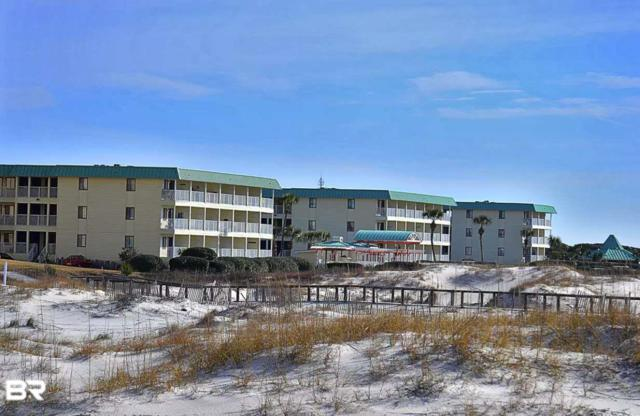 400 Plantation Road #2313, Gulf Shores, AL 36542 (MLS #278467) :: ResortQuest Real Estate