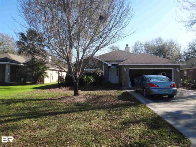 7198 Raintree Ln, Gulf Shores, AL 36542 (MLS #278476) :: Gulf Coast Experts Real Estate Team