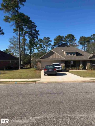 25338 Raynagua Blvd, Loxley, AL 36551 (MLS #278501) :: Gulf Coast Experts Real Estate Team
