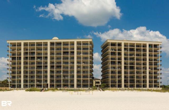 26266 Perdido Beach Blvd 213A, Orange Beach, AL 36561 (MLS #278520) :: The Kim and Brian Team at RE/MAX Paradise