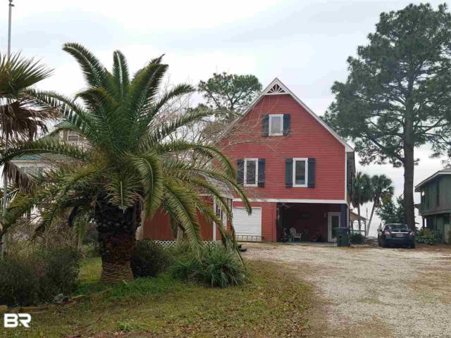 11051 County Road 1, Fairhope, AL 36532 (MLS #278562) :: Ashurst & Niemeyer Real Estate
