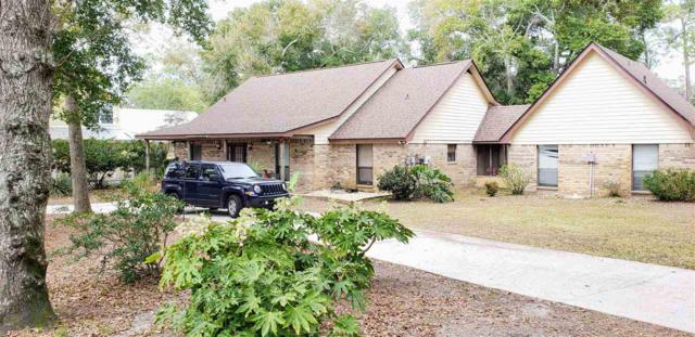 1203 W 2nd Street, Gulf Shores, AL 36542 (MLS #278577) :: ResortQuest Real Estate