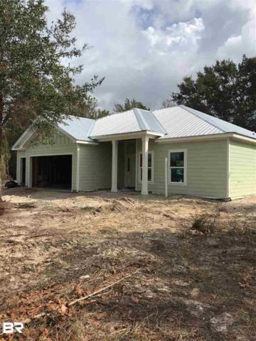 1513 Canary Court, Gulf Shores, AL 36542 (MLS #278596) :: ResortQuest Real Estate