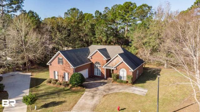 9409 Montpelier Place, Daphne, AL 36526 (MLS #278678) :: Gulf Coast Experts Real Estate Team