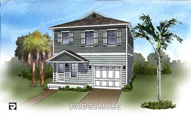 23929 Cottage Loop, Orange Beach, AL 36561 (MLS #278818) :: Gulf Coast Experts Real Estate Team