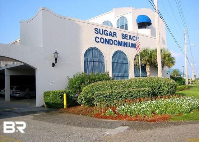 23044 Perdido Beach Blvd #166, Orange Beach, AL 36561 (MLS #278832) :: ResortQuest Real Estate