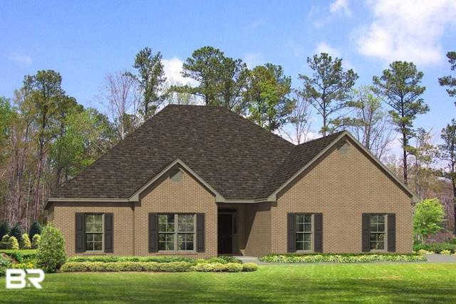 13028 Kaieteur Falls Ave, Fairhope, AL 36532 (MLS #278861) :: ResortQuest Real Estate