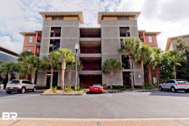 1430 Regency Road I402, Gulf Shores, AL 36542 (MLS #278880) :: ResortQuest Real Estate