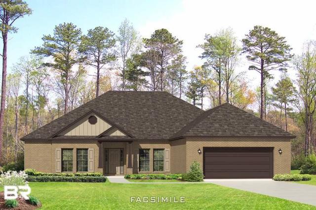 13012 Kaieteur Falls Ave, Fairhope, AL 36532 (MLS #278884) :: ResortQuest Real Estate