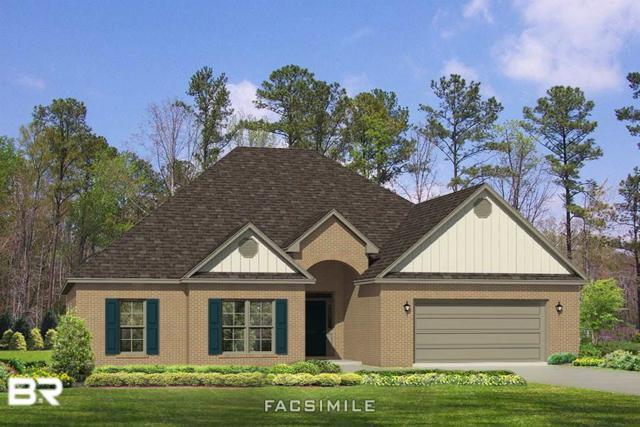13045 Kinlock Falls Ave, Fairhope, AL 36532 (MLS #278885) :: ResortQuest Real Estate