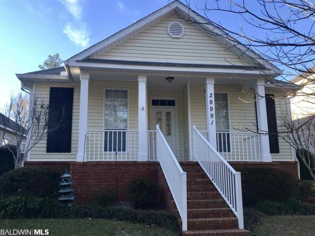29991 Gregor Street, Daphne, AL 36526 (MLS #278896) :: Gulf Coast Experts Real Estate Team