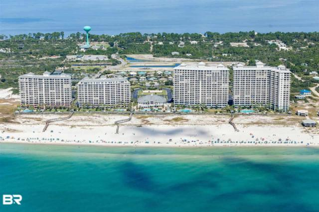 375 Beach Club Trail B405, Gulf Shores, AL 36542 (MLS #278902) :: ResortQuest Real Estate