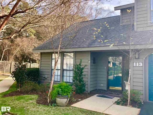 389 Clubhouse Drive, Gulf Shores, AL 36542 (MLS #279010) :: Jason Will Real Estate