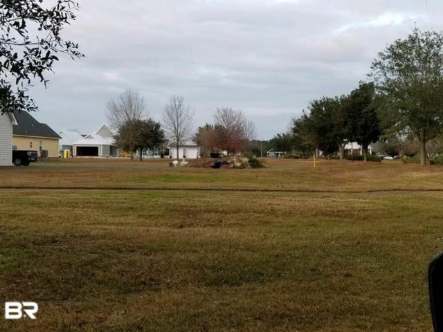 0 Snapdragon Lane, Foley, AL 36535 (MLS #279033) :: Gulf Coast Experts Real Estate Team
