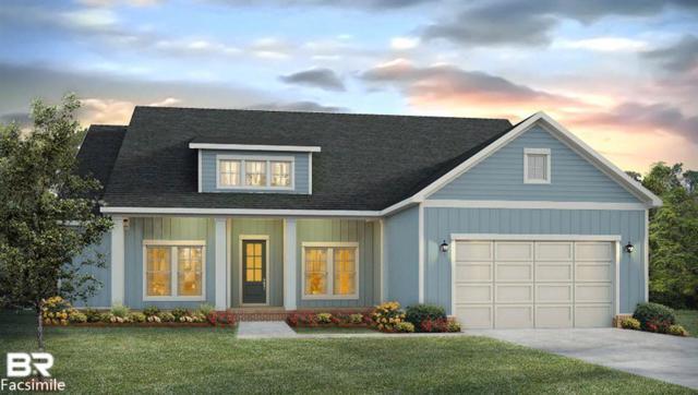 9278 Diamante Blvd, Daphne, AL 36526 (MLS #279039) :: Gulf Coast Experts Real Estate Team