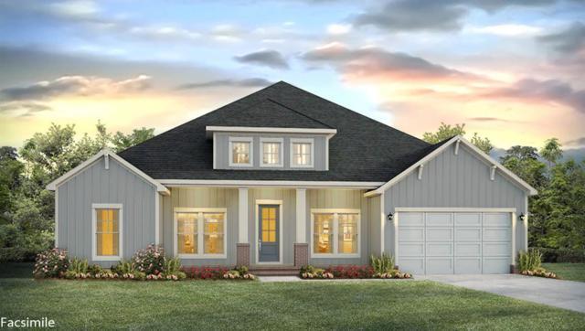 9308 Diamante Blvd, Daphne, AL 36526 (MLS #279042) :: Gulf Coast Experts Real Estate Team