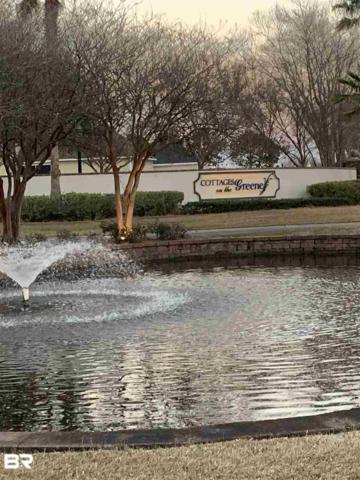 0 Pink Poppy Lane, Foley, AL 36535 (MLS #279055) :: ResortQuest Real Estate