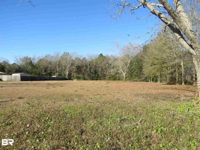 0 County Road 65, Foley, AL 36535 (MLS #279076) :: Jason Will Real Estate