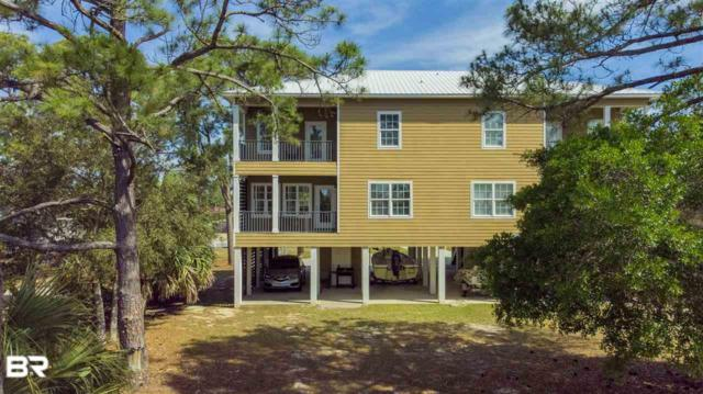26360 Carondelette Drive, Orange Beach, AL 36561 (MLS #279086) :: Elite Real Estate Solutions