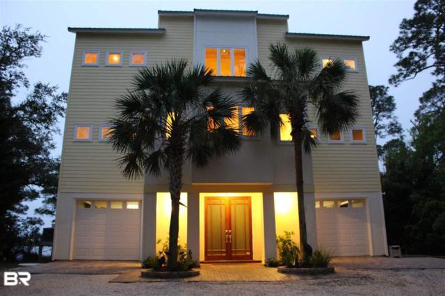 18192 State Highway 180, Gulf Shores, AL 36542 (MLS #279099) :: ResortQuest Real Estate