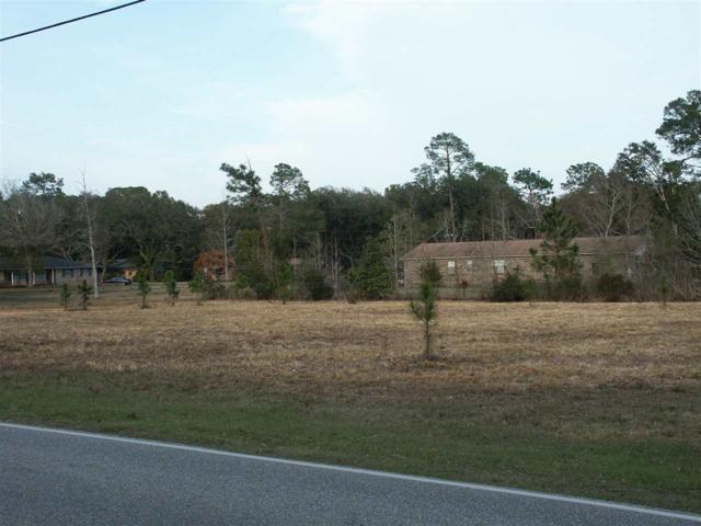 0 6th Street, Lillian, AL 36549 (MLS #279122) :: ResortQuest Real Estate