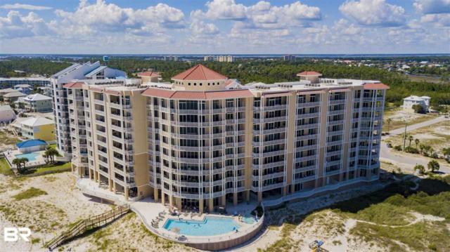 13333 Johnson Beach Rd. #903, Pensacola, FL 32507 (MLS #279174) :: The Premiere Team