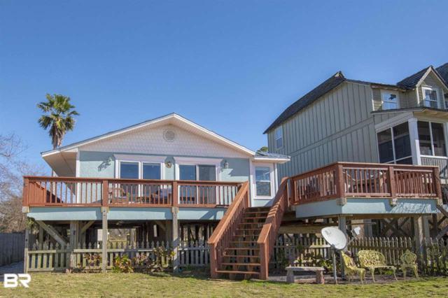 11671 County Road 1, Fairhope, AL 36532 (MLS #279219) :: Elite Real Estate Solutions