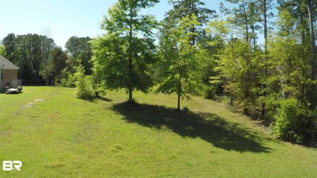 0 Lizenby Ln, Spanish Fort, AL 36527 (MLS #279236) :: Gulf Coast Experts Real Estate Team