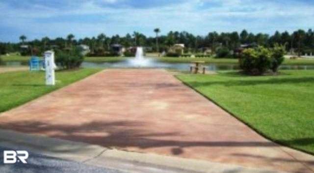 248 Portofino Loop, Foley, AL 36535 (MLS #279243) :: Elite Real Estate Solutions