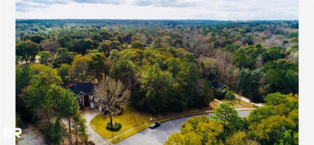 Lot 9 Timbercreek Blvd, Daphne, AL 36527 (MLS #279284) :: Gulf Coast Experts Real Estate Team