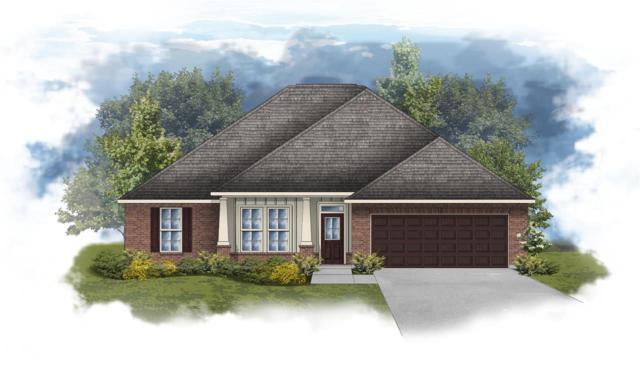 30677 Drayton Ct, Spanish Fort, AL 36527 (MLS #279296) :: Gulf Coast Experts Real Estate Team