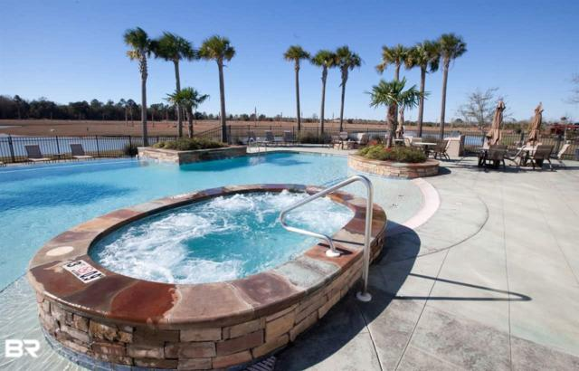 757 Lago Way, Foley, AL 36535 (MLS #279305) :: Elite Real Estate Solutions