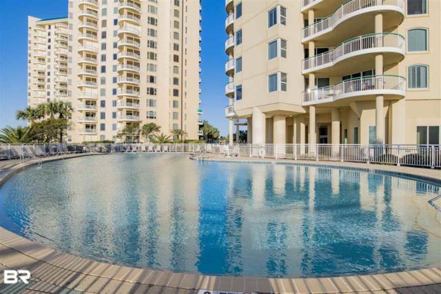 13599 Perdido Key Dr T-15A, Pensacola, FL 32507 (MLS #279327) :: ResortQuest Real Estate