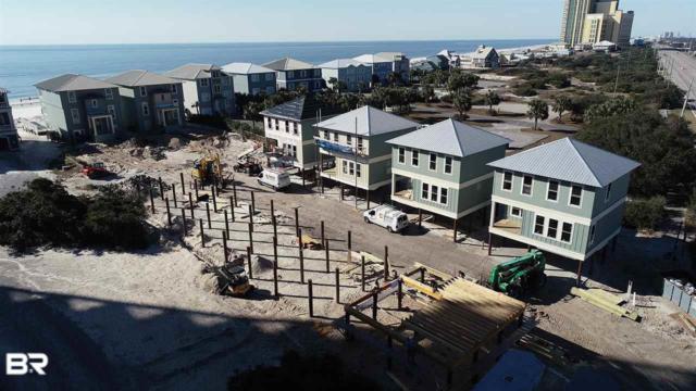 23916 Perdido Beach Blvd D, Orange Beach, AL 36561 (MLS #279335) :: The Kim and Brian Team at RE/MAX Paradise