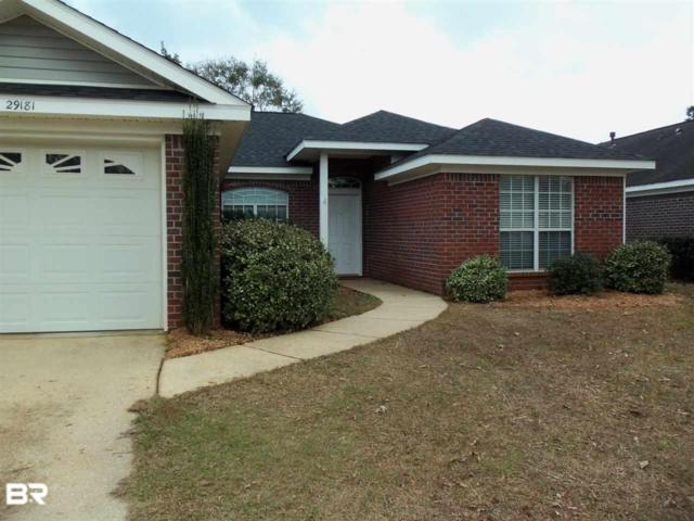 29181 Canterbury Road, Daphne, AL 36526 (MLS #279404) :: Gulf Coast Experts Real Estate Team