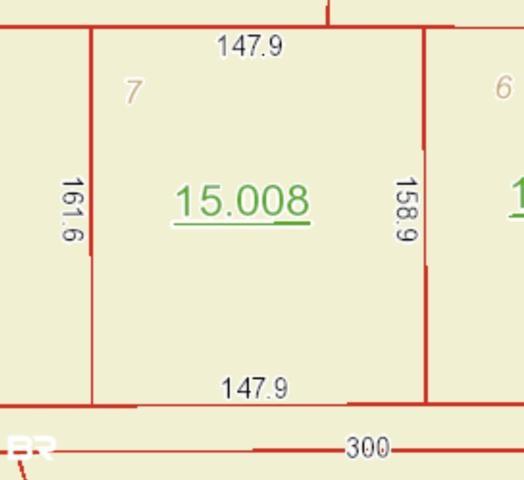 7 Via De La Rosa, Daphne, AL 36526 (MLS #279408) :: Elite Real Estate Solutions