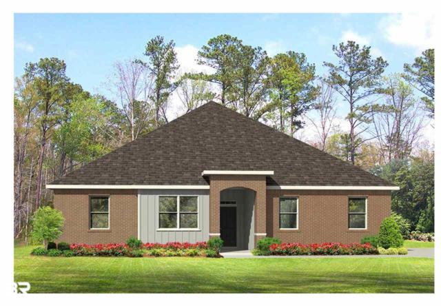 11749 Agora Drive, Daphne, AL 36526 (MLS #279426) :: ResortQuest Real Estate