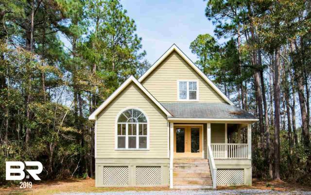 10640 County Road 1, Fairhope, AL 36532 (MLS #279444) :: Elite Real Estate Solutions