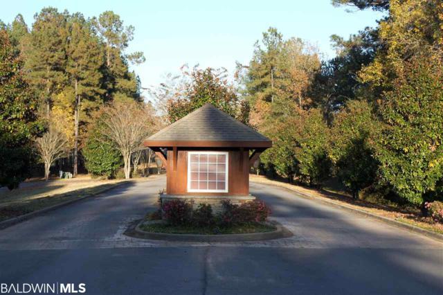 51 Peninsula Dr, Scottsboro, AL 35769 (MLS #279522) :: Elite Real Estate Solutions