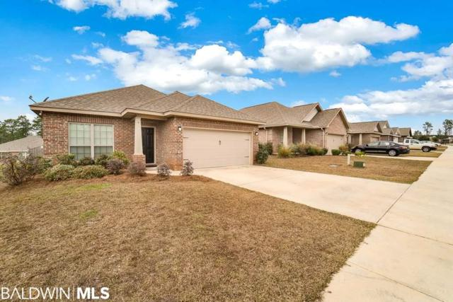 34327 Paisley Avenue, Spanish Fort, AL 36527 (MLS #279550) :: Elite Real Estate Solutions