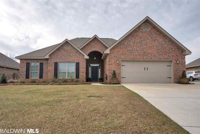10064 Dunmore Drive, Daphne, AL 36526 (MLS #279595) :: ResortQuest Real Estate