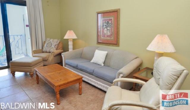 24160 E Perdido Beach Blvd #2147, Orange Beach, AL 36561 (MLS #279606) :: ResortQuest Real Estate