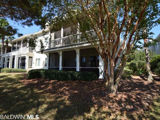 200 Peninsula Blvd D101, Gulf Shores, AL 36542 (MLS #279614) :: ResortQuest Real Estate