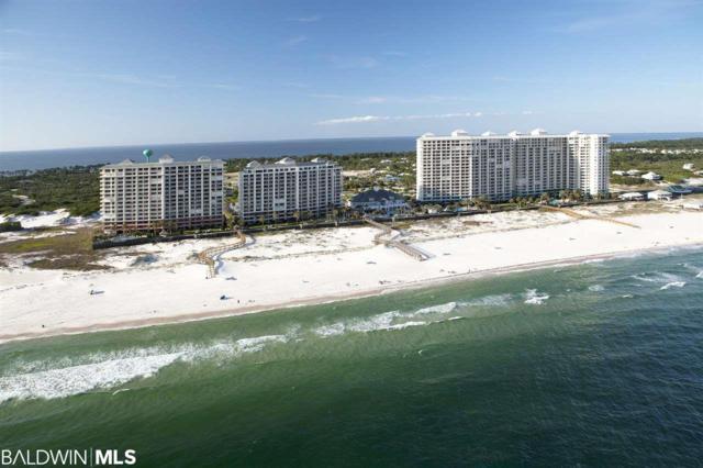 527 Beach Club Trail 202D, Gulf Shores, AL 36542 (MLS #279628) :: ResortQuest Real Estate