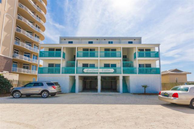 14259 Perdido Key Dr 2B, Perdido Key, FL 32507 (MLS #279634) :: Elite Real Estate Solutions