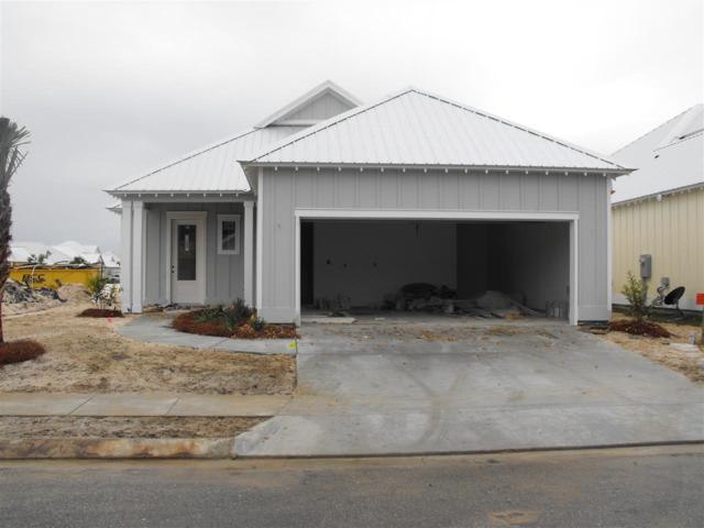 23900 Cypress Grove, Orange Beach, AL 36561 (MLS #279636) :: Gulf Coast Experts Real Estate Team