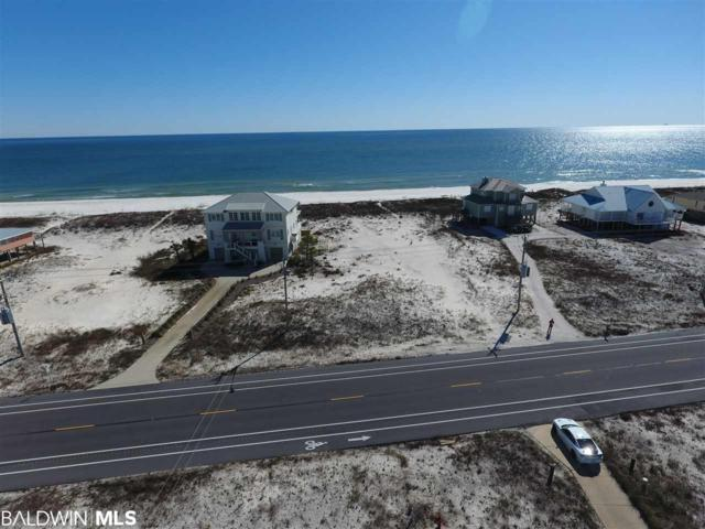 2757 W Beach Blvd, Gulf Shores, AL 36542 (MLS #279681) :: Elite Real Estate Solutions